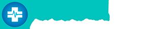 Logotipo Clínica Globalmed