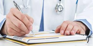 As clínicas médicas podem oferecer o melhor suporte para o paciente.