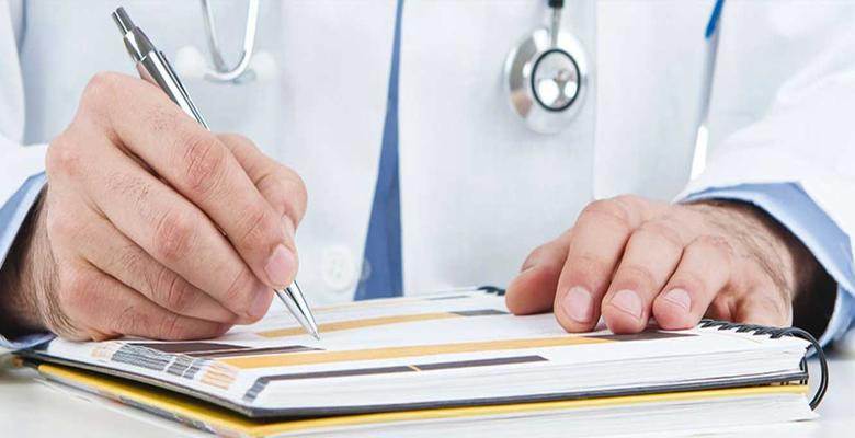 Onde encontrar uma clínica médica com preços acessíveis