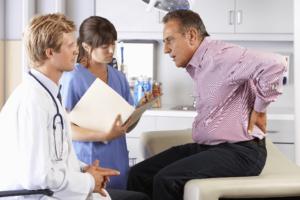 exames médicos baratos
