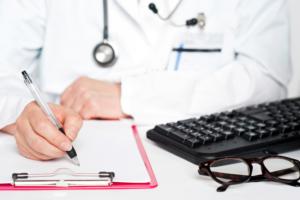 Clinica Sem Convenio