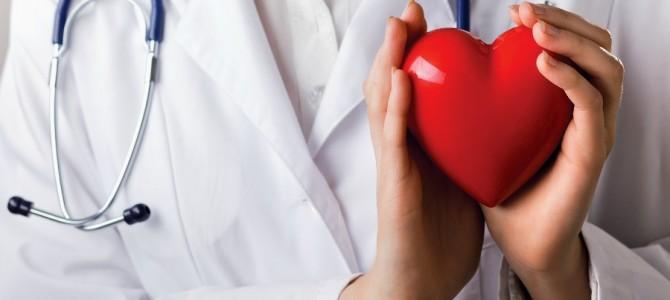 A consulta com um Cardiologista é fundamental para que as doenças cardíacas sejam prevenidas, diagnosticadas e tratadas.