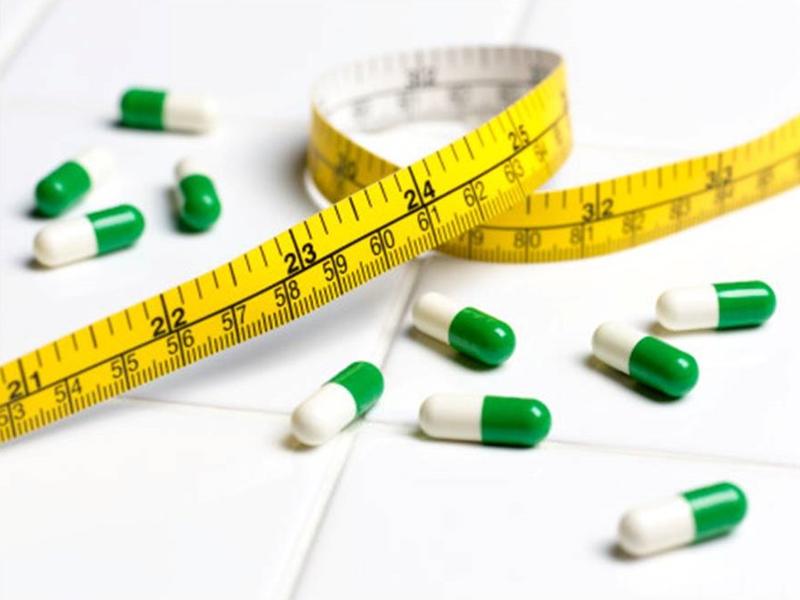detoxifiere de medicamente