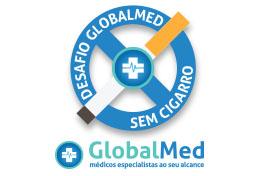 dia mundial contra o tabaco