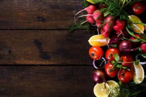 alimentos que ajudam na imunidade