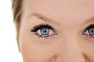Glaucoma: algumas dicas simples para a prevenção da doença.