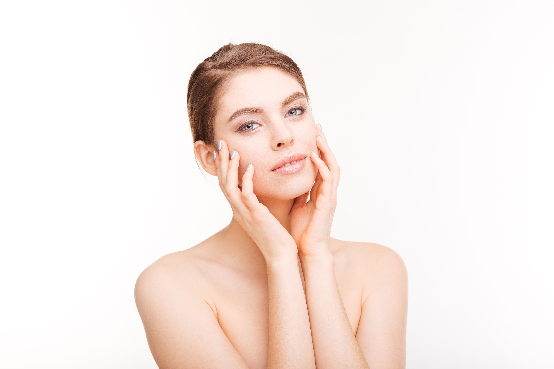 O melasma é mais frequente em mulheres que já passaram da puberdade