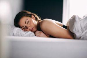 A melatonina é conhecida por ser o hormônio do sono