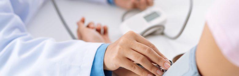 A hipertensão preocupa muito os médicos por ser uma doença silenciosa