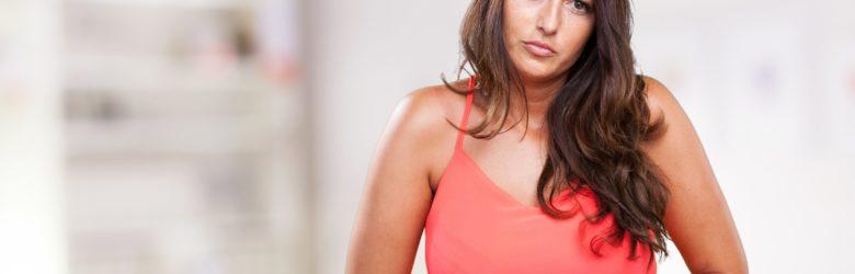 O câncer de estomago é uma doença silenciosa, que pode ser confundida com gastrite e úlcera