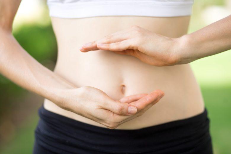 A Síndrome do Ovário Policístico não causa apenas cistos no ovário