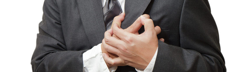 Consultar um cardiologista regularmente é umas maneira de prevenir doenças cardiovasculares