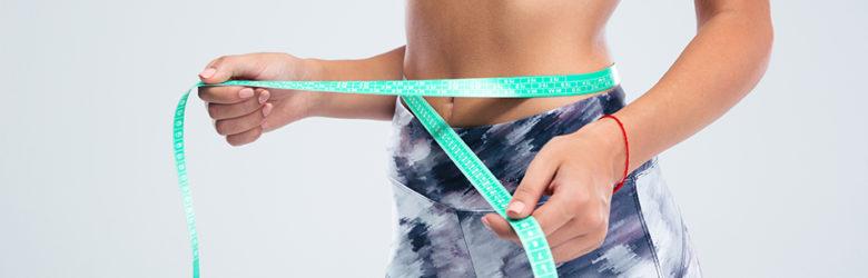 O jejum intermitente pode ser benéfico para a saúde de acordo com estudos