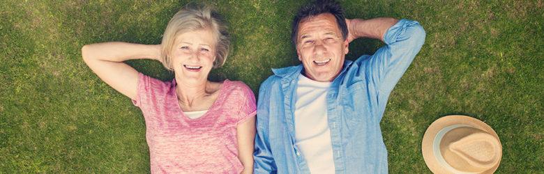 Para prevenir o Alzheimer é preciso evitar o estresse e a ansiedade.