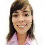 Bruna Machado Mendes