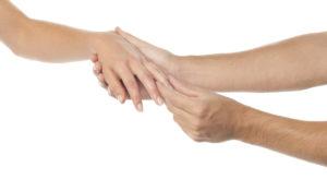 A Síndrome de Guillain-Barré faz com que o corpo perca a sensibilidade.