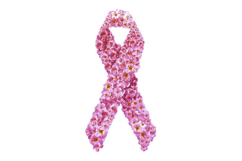 O Outubro Rosa foi criado para lembrar a importância de prevenir o câncer de mama.