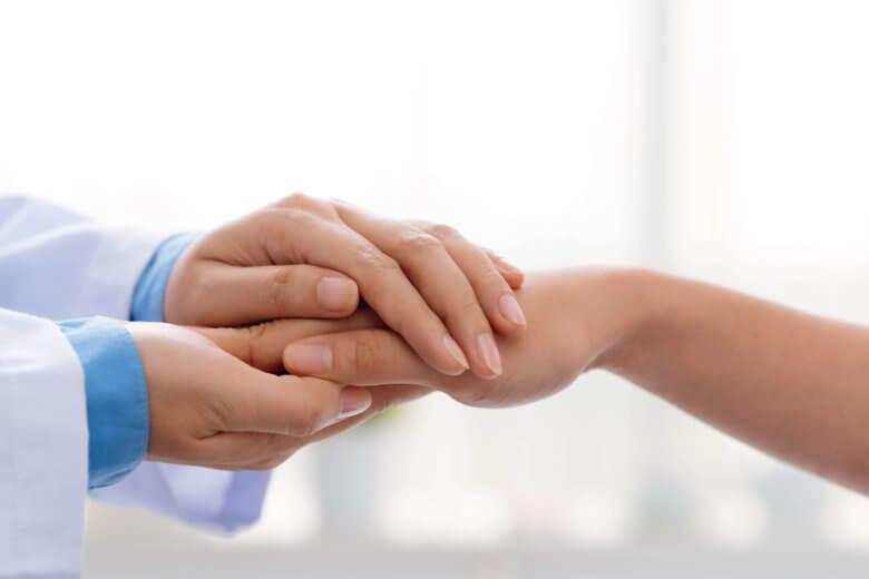 As doenças reumatológicas podem causar grande impacto na saúde.