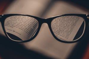oftalmologista lapa